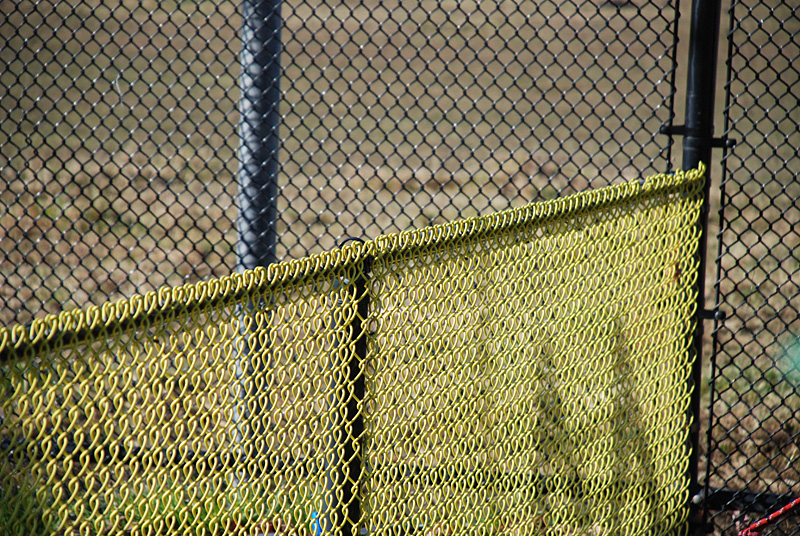 Chain Link Fencing Northwest Fence And Supply