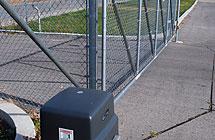 Payson   Storage Facility