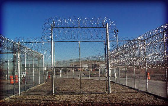 Utah Chain Link And Ornamental Fencing Northwest Fence